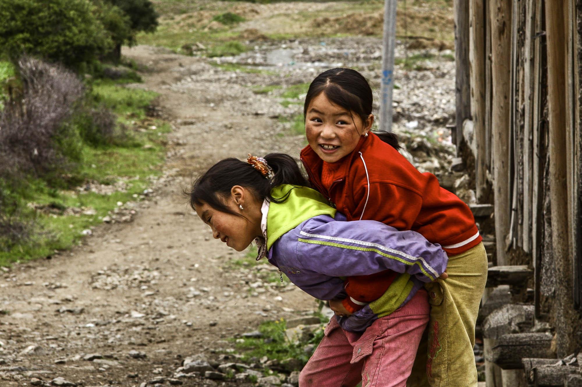 CHINA_2006_people_jusmedic - 11