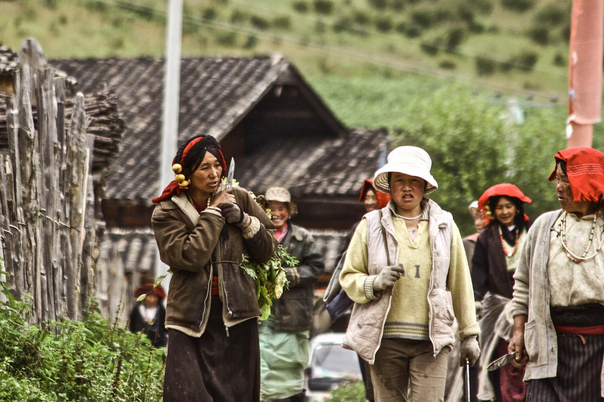 CHINA_2006_people_jusmedic - 12