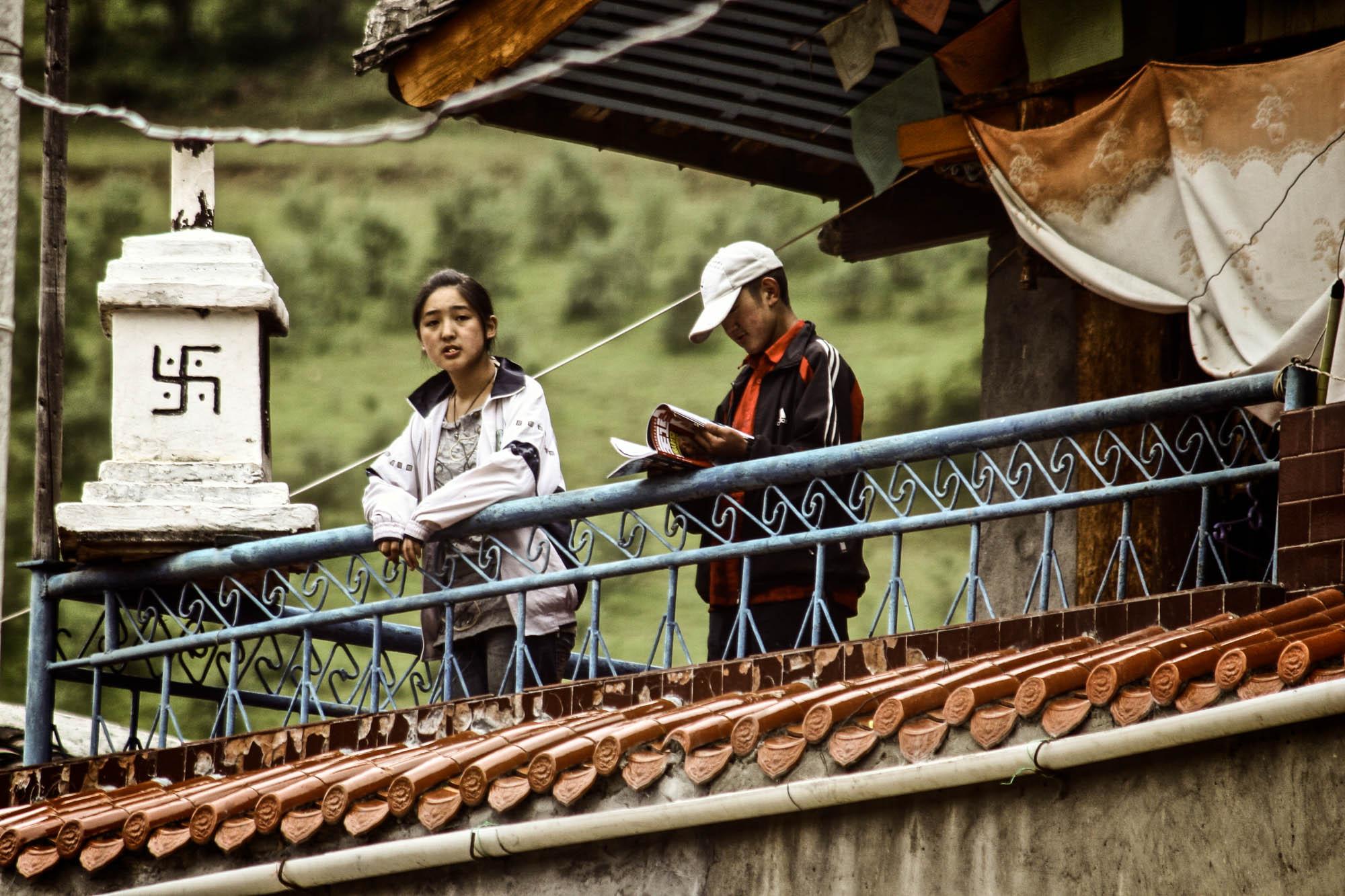 CHINA_2006_people_jusmedic - 13