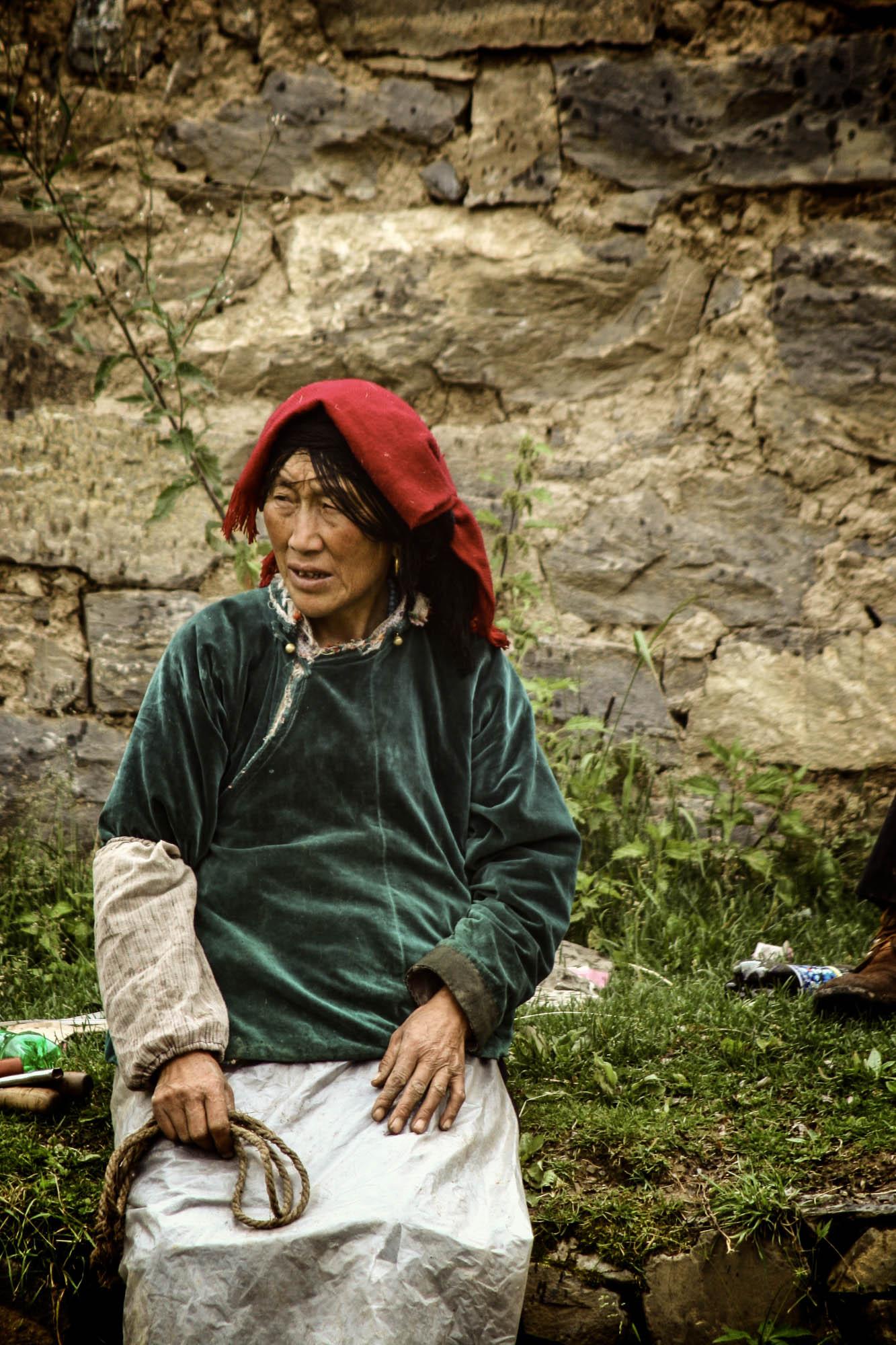 CHINA_2006_people_jusmedic - 14