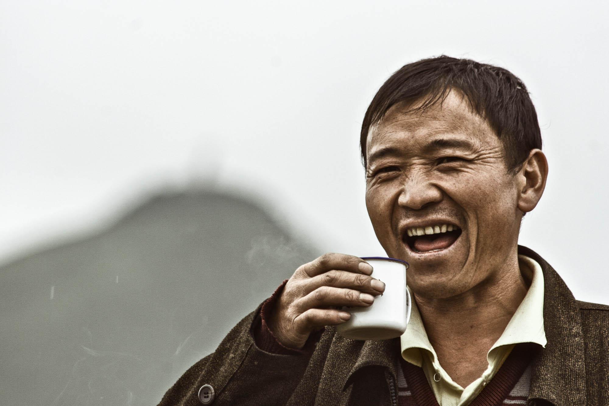 CHINA_2006_people_jusmedic - 15