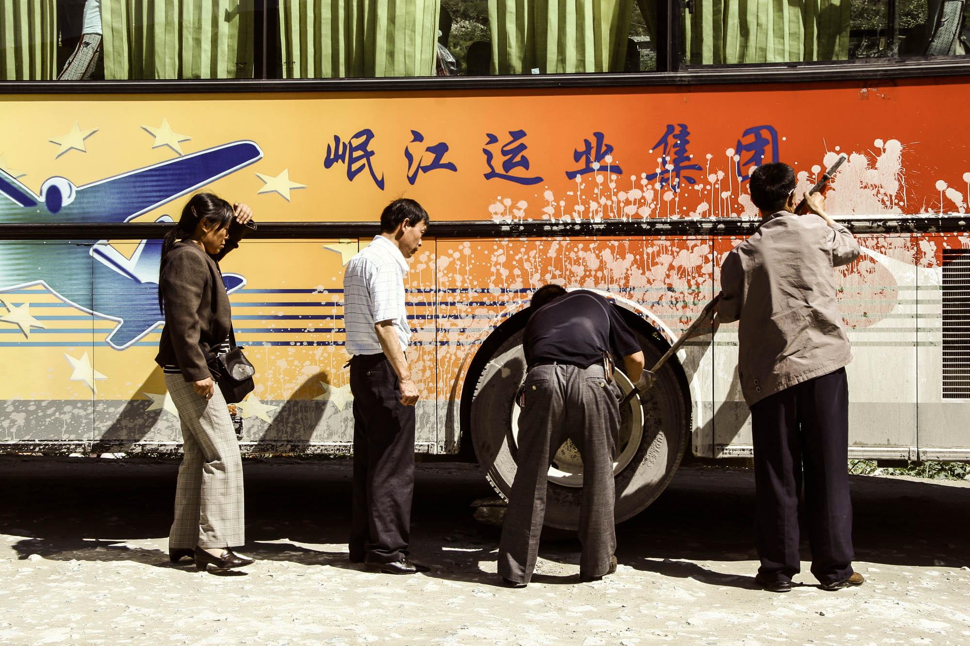 CHINA_2006_people_jusmedic - 17