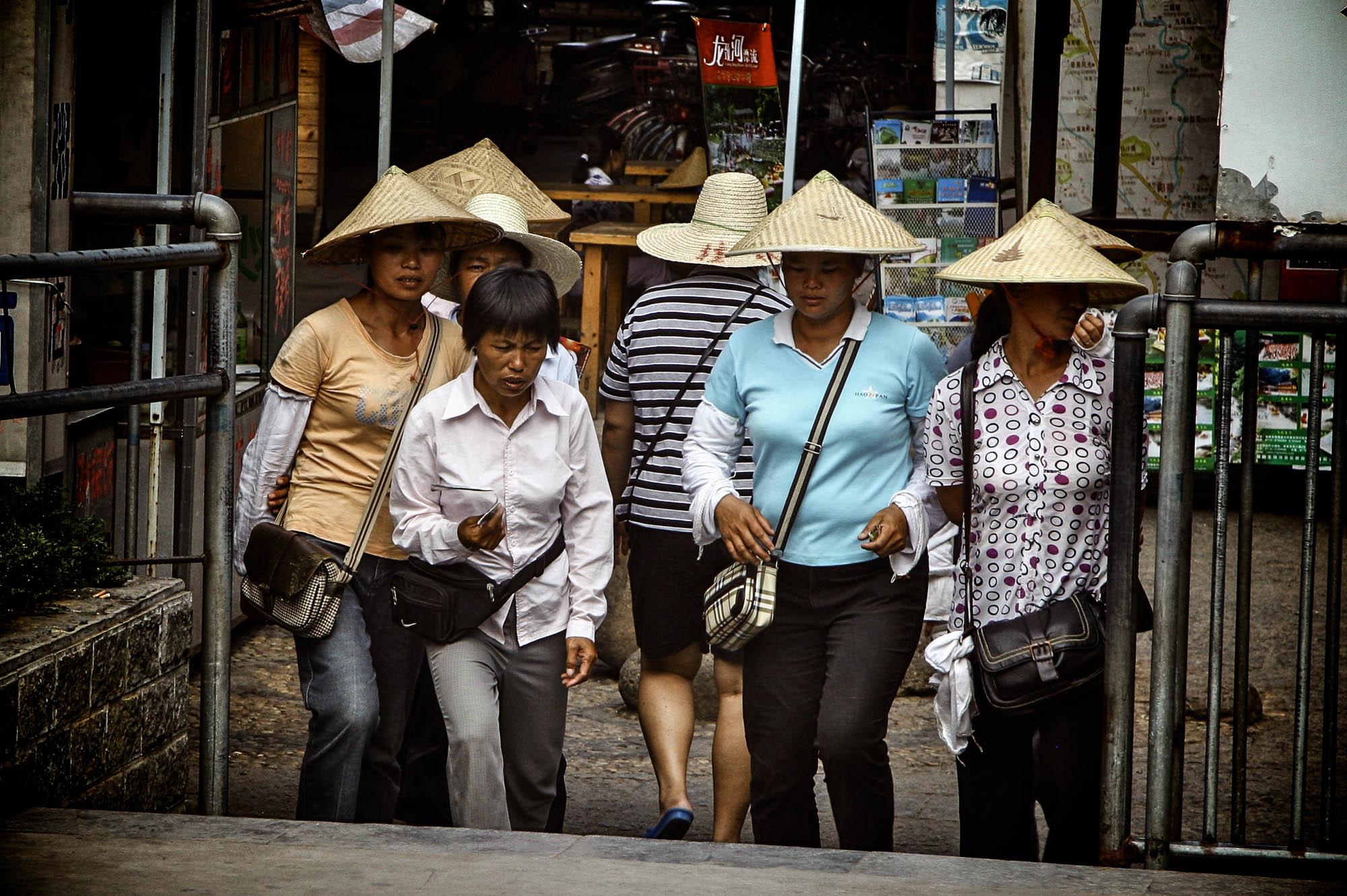 CHINA_2006_people_jusmedic - 18