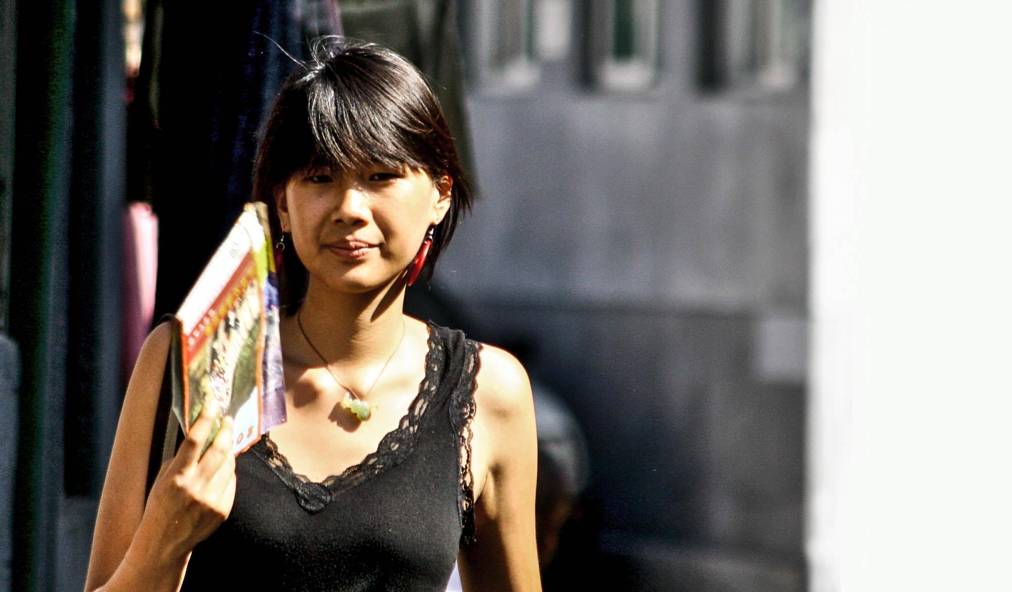 CHINA_2006_people_jusmedic - 2
