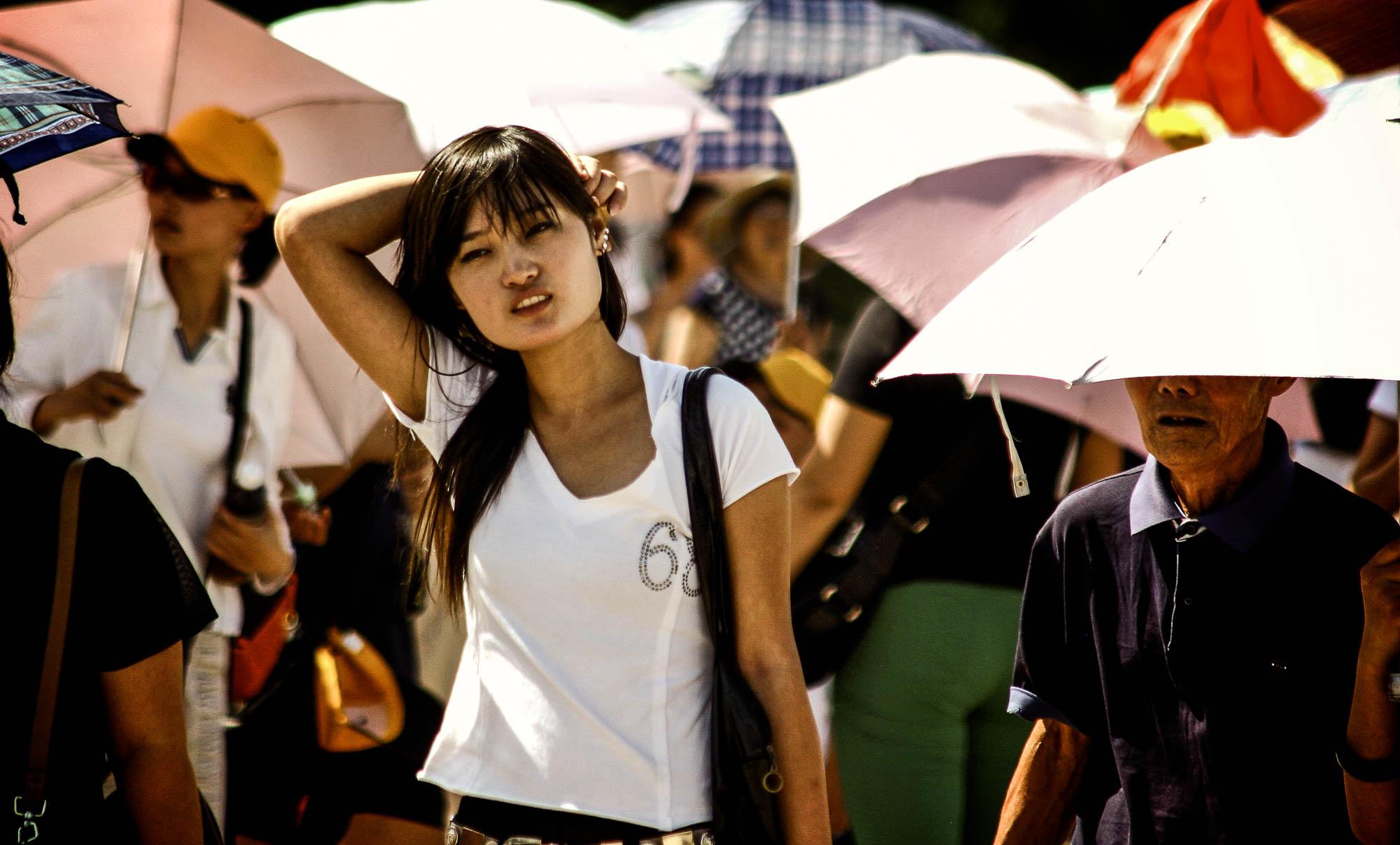 CHINA_2006_people_jusmedic - 3