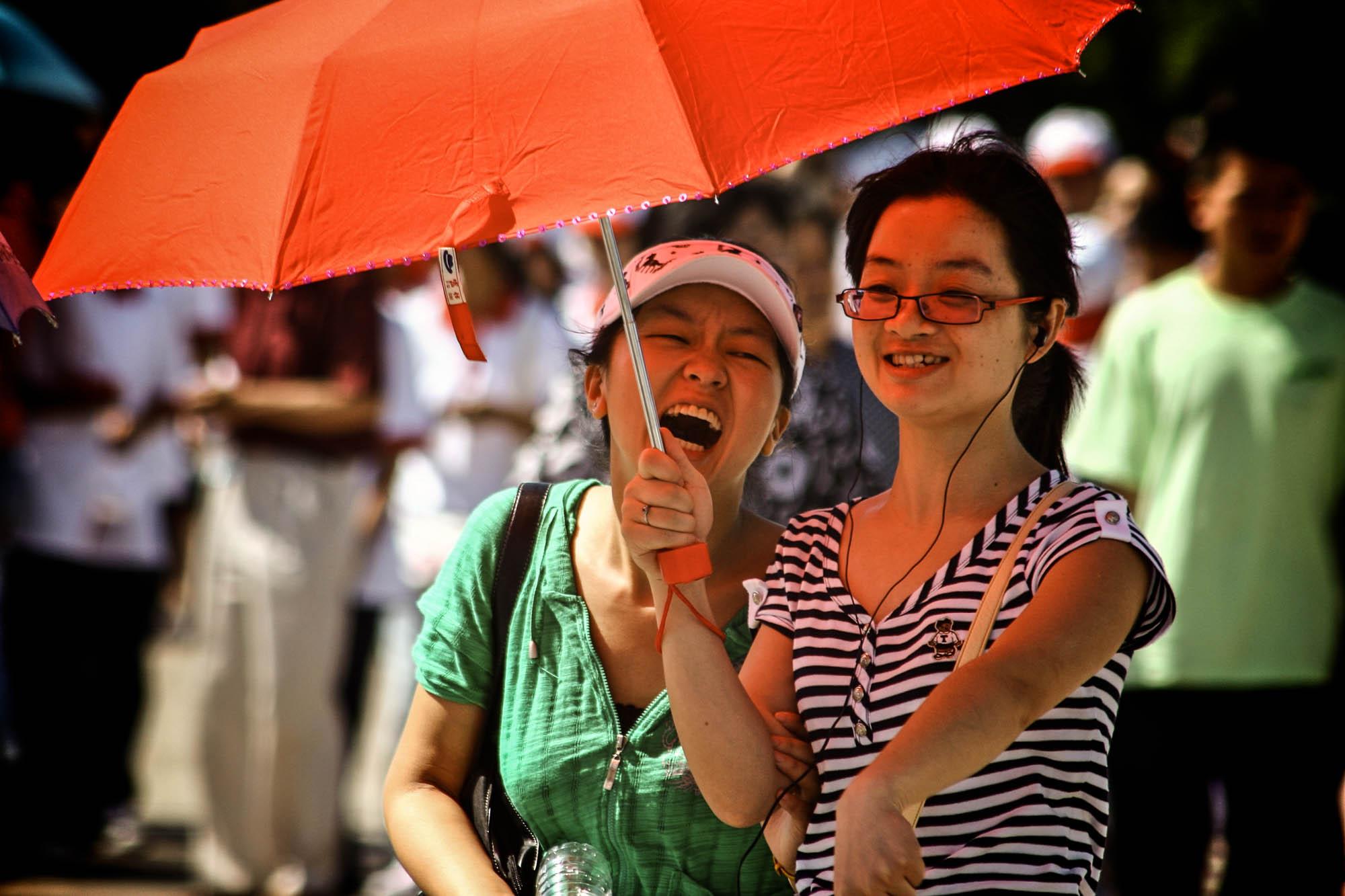 CHINA_2006_people_jusmedic - 4