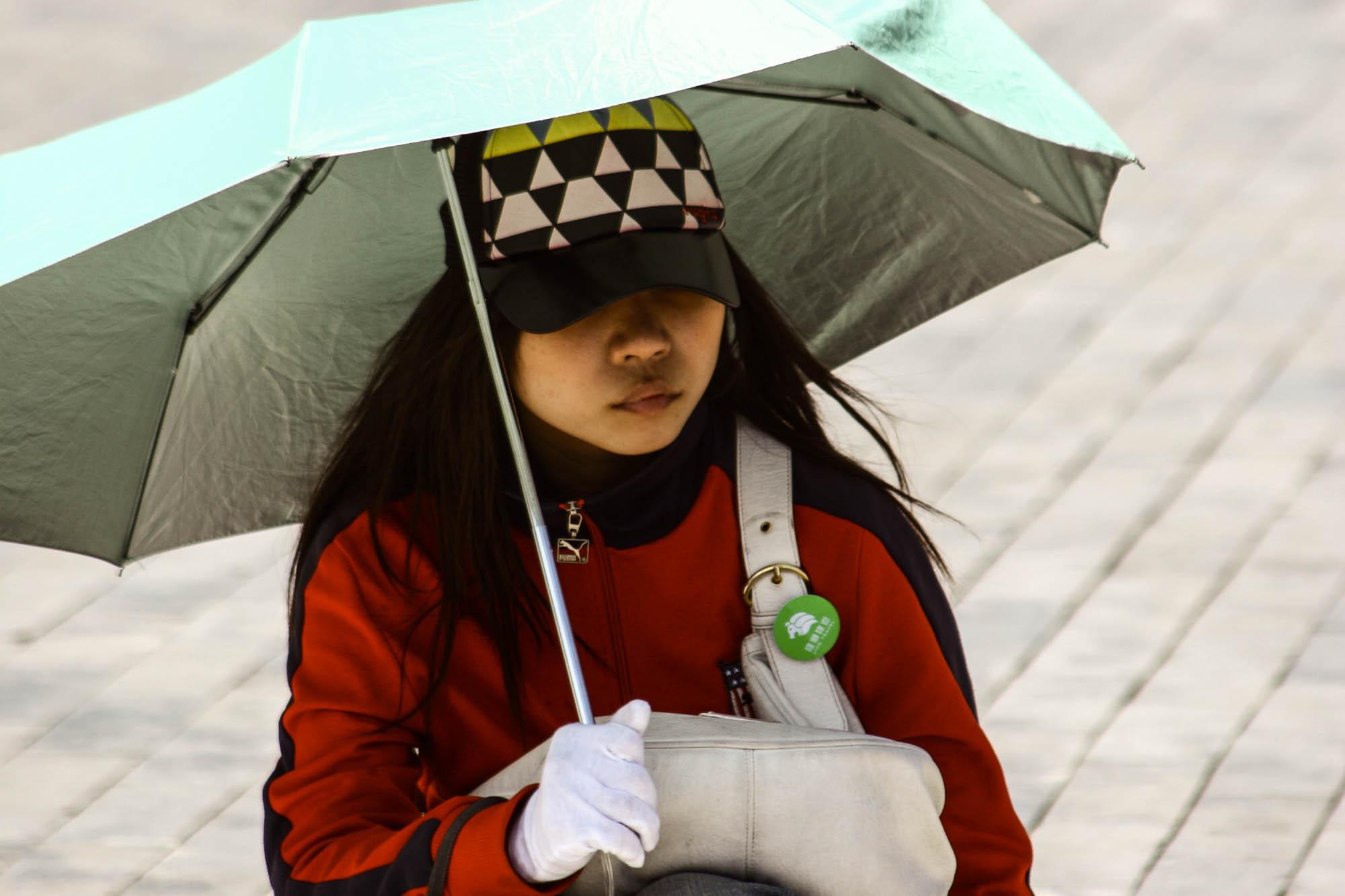 CHINA_2006_people_jusmedic - 5