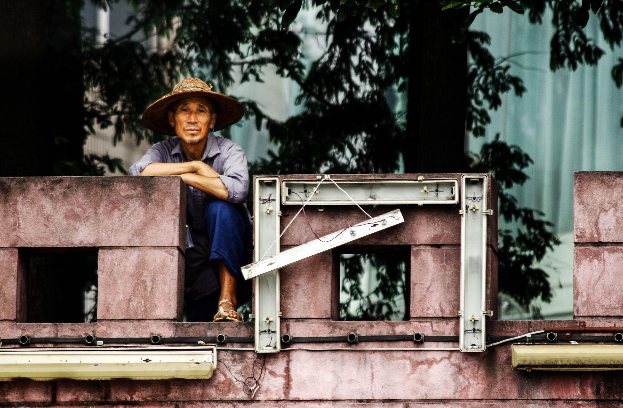 CHINA_2006_people_jusmedic - 7