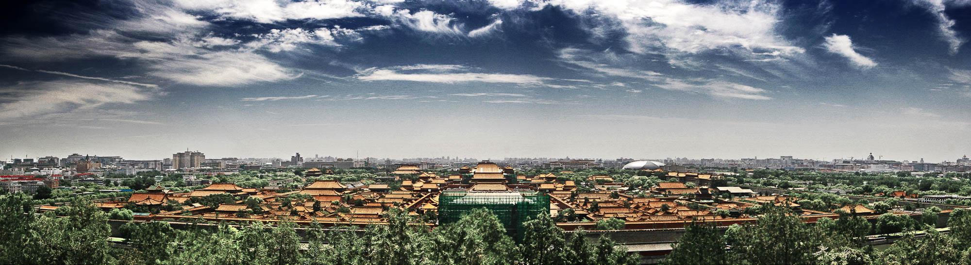 CHINA_Panoramas_jusmedic - 1