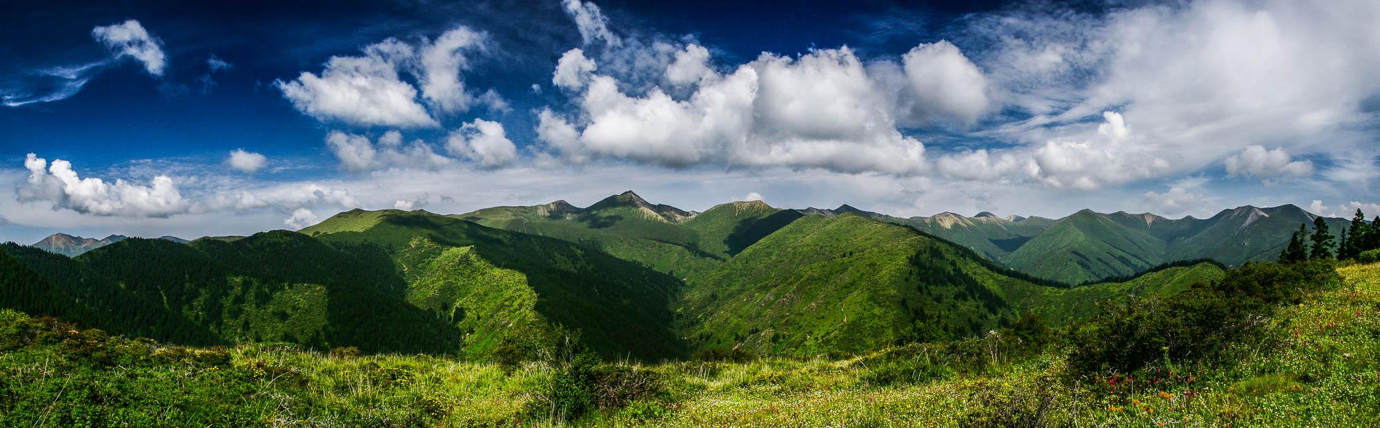 CHINA_Panoramas_jusmedic - 2