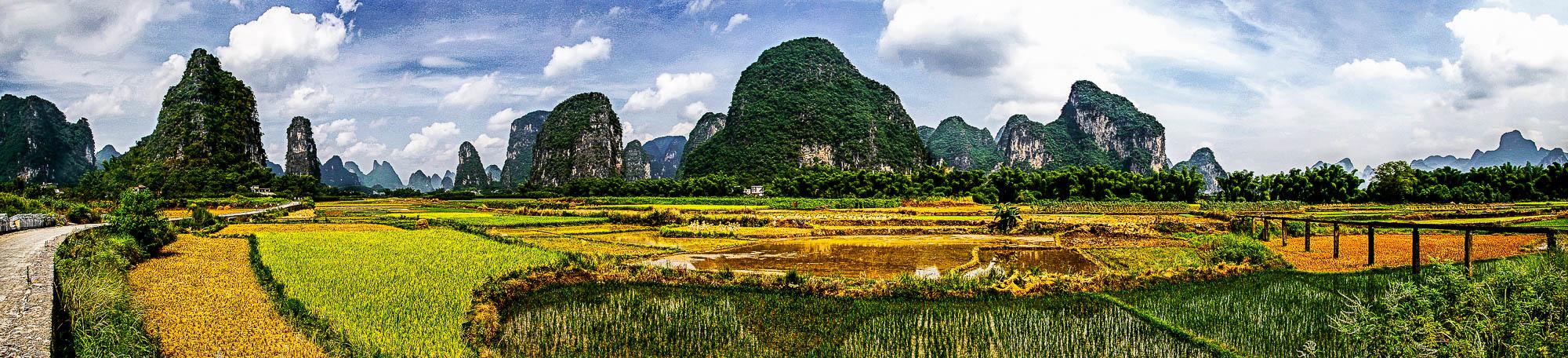 CHINA_Panoramas_jusmedic - 4