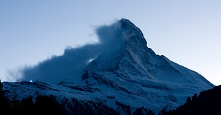 Teaser: Zermatt, Switzerland