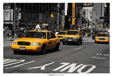 NYC – part three