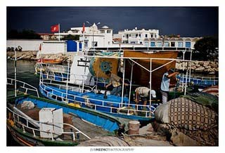 Tunisia 08