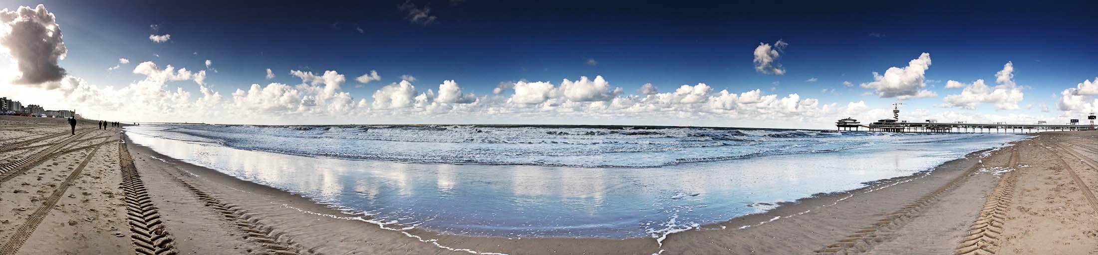 Atlantic-coast-Seveningen-Den-Haag
