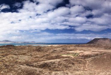 Fuerteventura – teaser