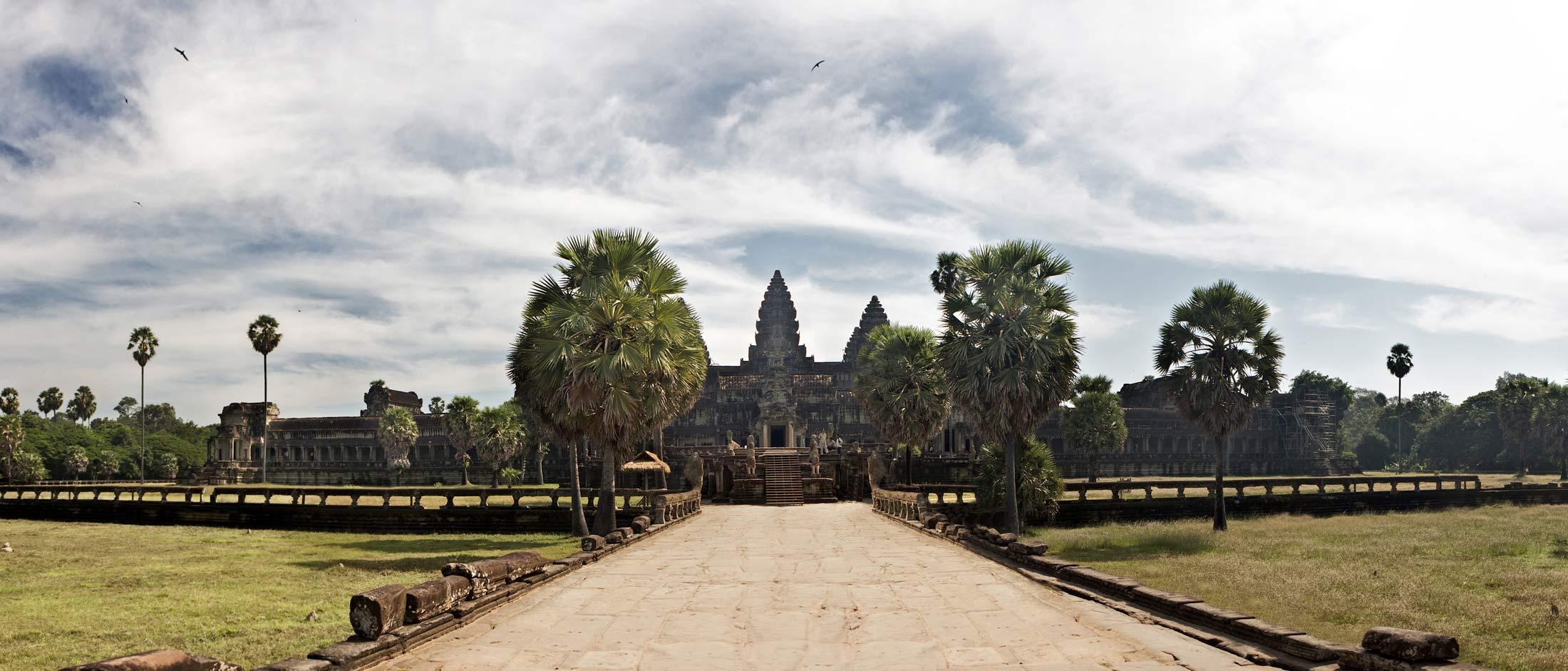 Angkor-wat-B