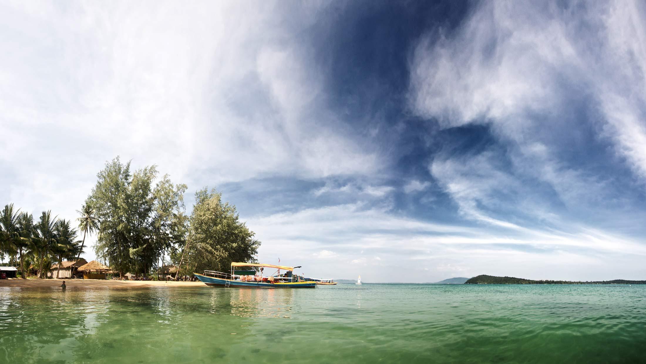 Bamboo-Island-A