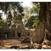 Kingdom of Cambodia