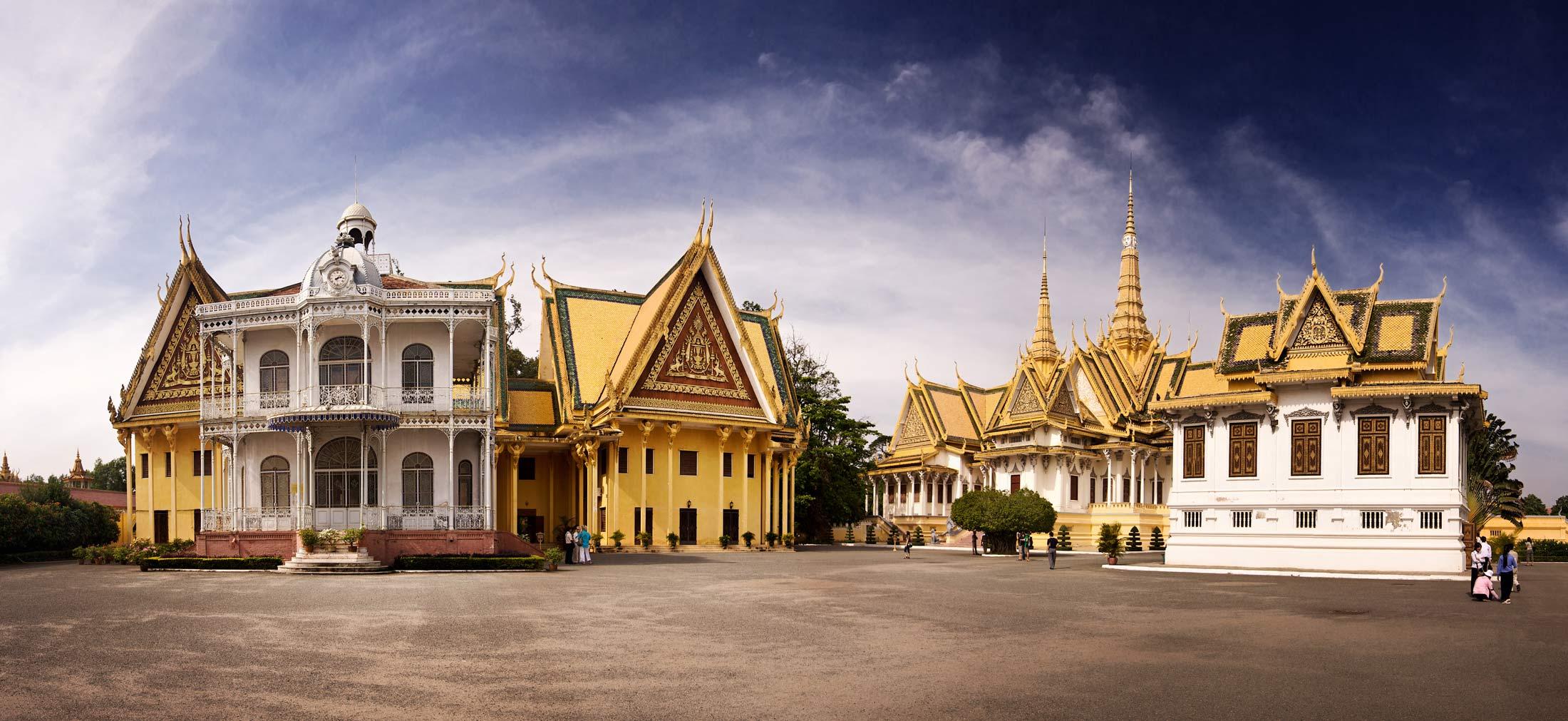 Royal-Palace-B