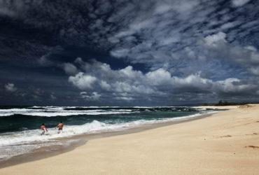 Adventures in HAWAII – OAHU