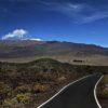 """Mauna Kea – """"world's tallest mountain"""""""