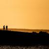 Endless Summer Fuerteventura