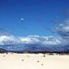 Landscapes of Fuerteventura