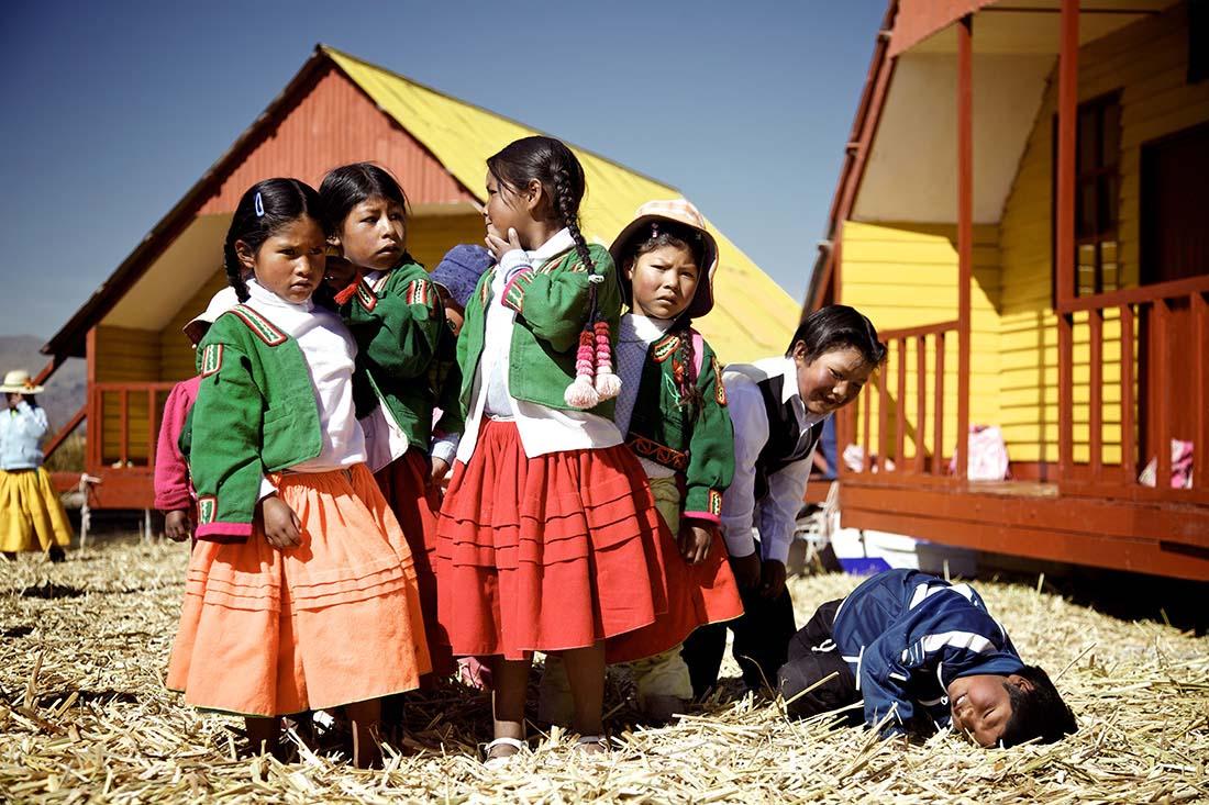 Peru-2010-#-971