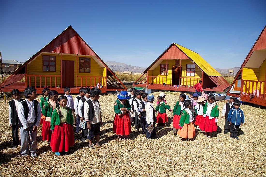 Peru-2010-#-999