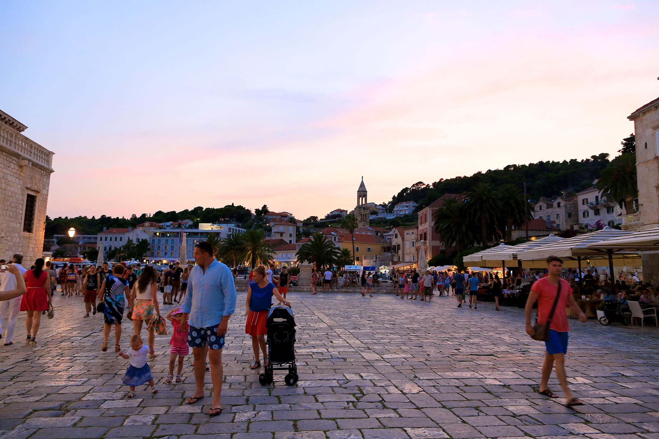 Hvar_Croatia_JusMedic_2014_7