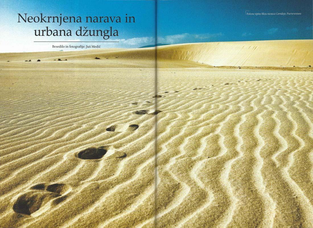 Svet-in-ljudje-narava-in-urbana-dzungla