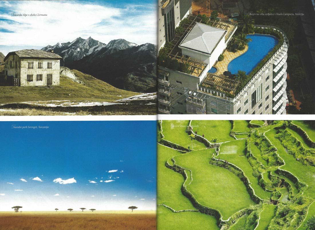 Svet-in-ljudje-narava-in-urbana-dzungla6