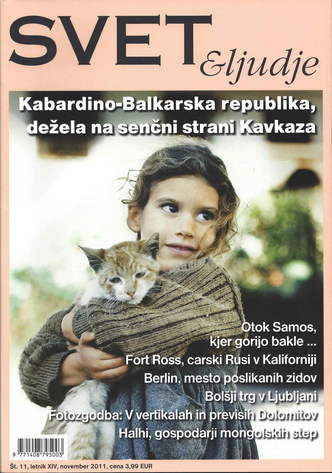 Svet-in-ljudje-november-2011-jusmedic-cover