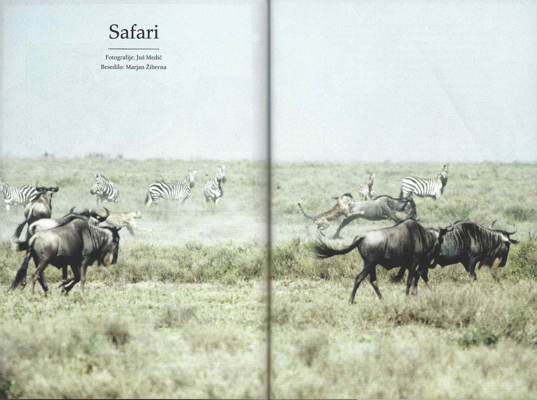 Svet-in-ljudje-safari_jusmedic_1