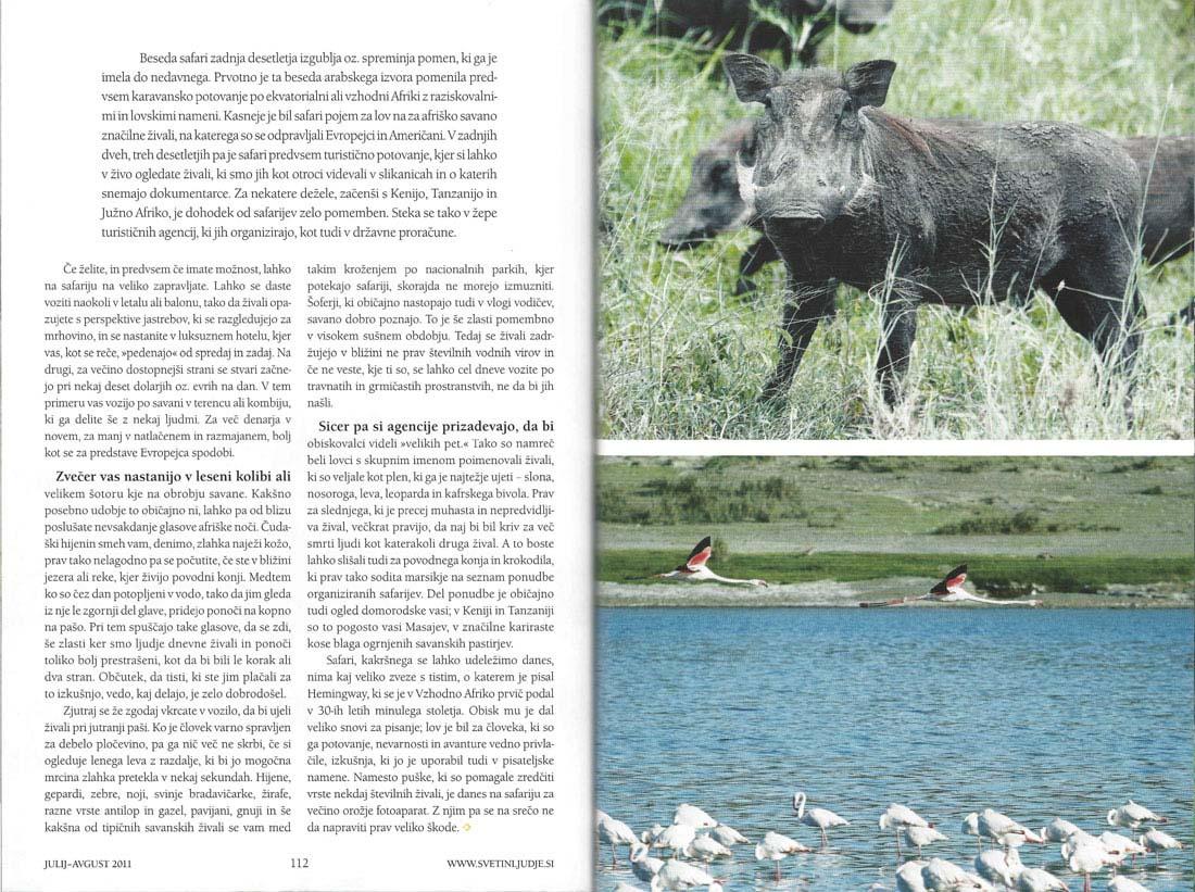 Svet-in-ljudje-safari_jusmedic_2