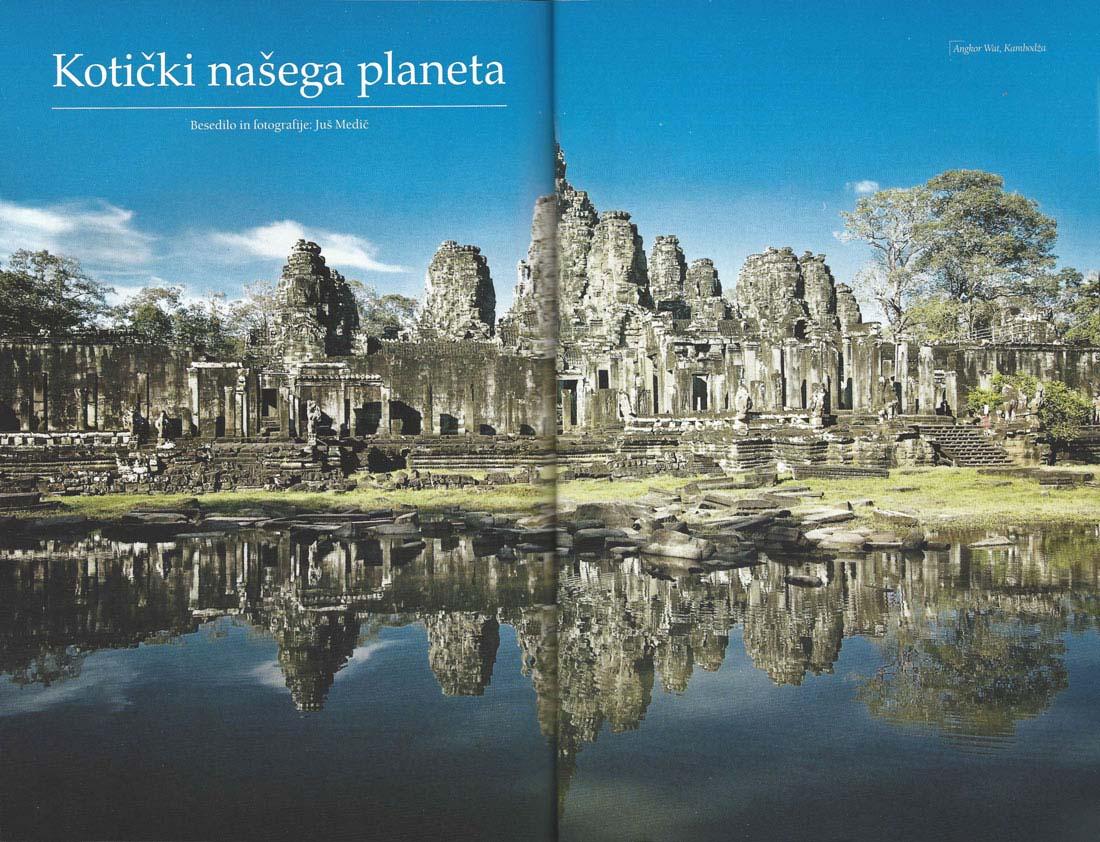 SvetInLjudje-september2011-(koticki-nasega-planeta1)