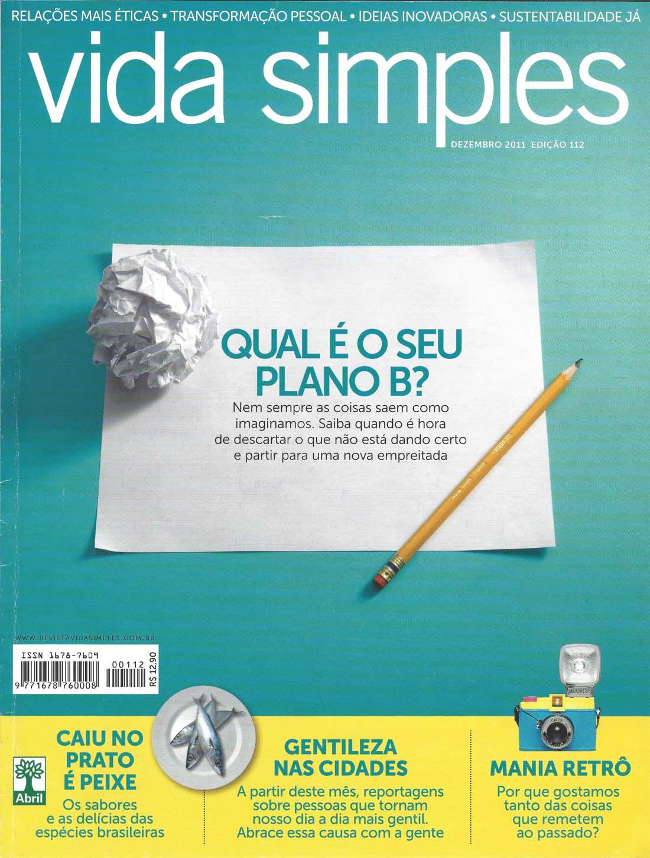 VidaSimples_Cover_jusmedic_2011