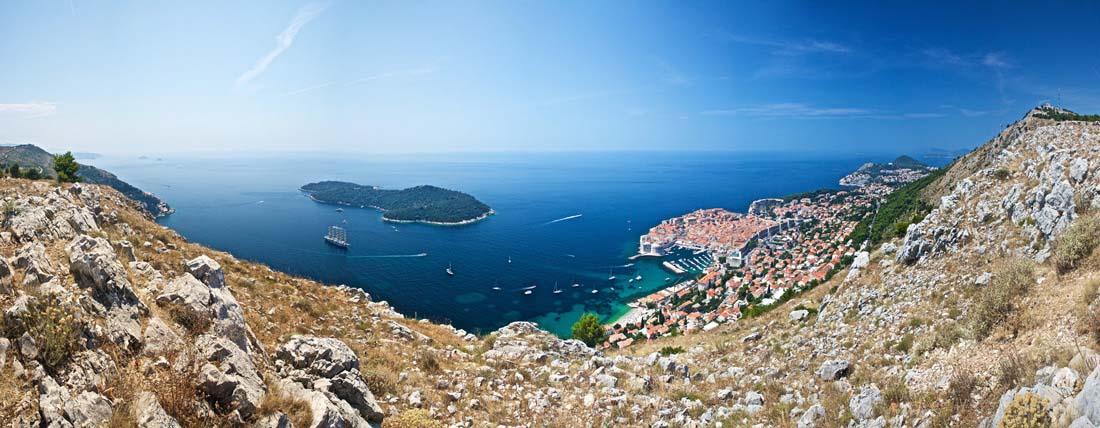 Dubrovnik-panorama_jusmedic_2013_2200px