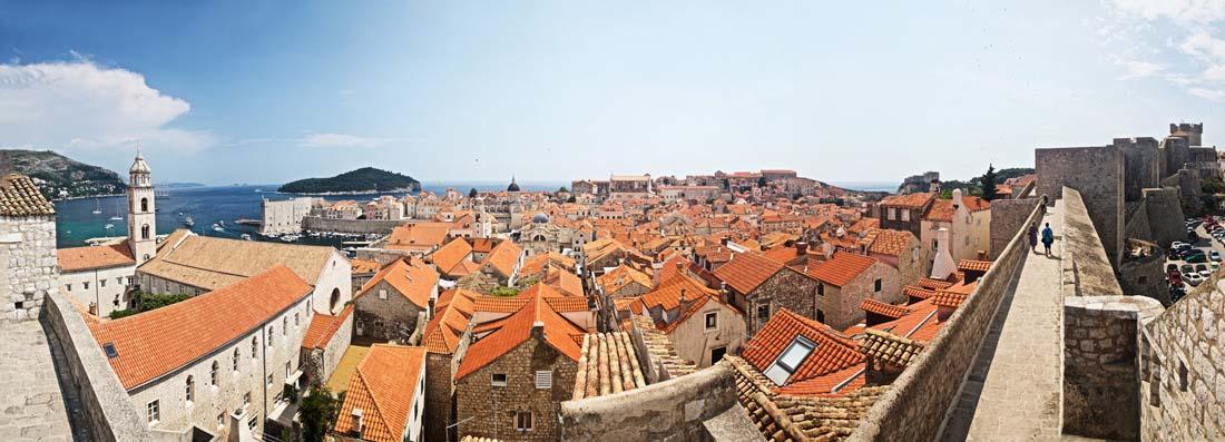 Dubrovnik3-panorama_jusmedic_2013_2200px