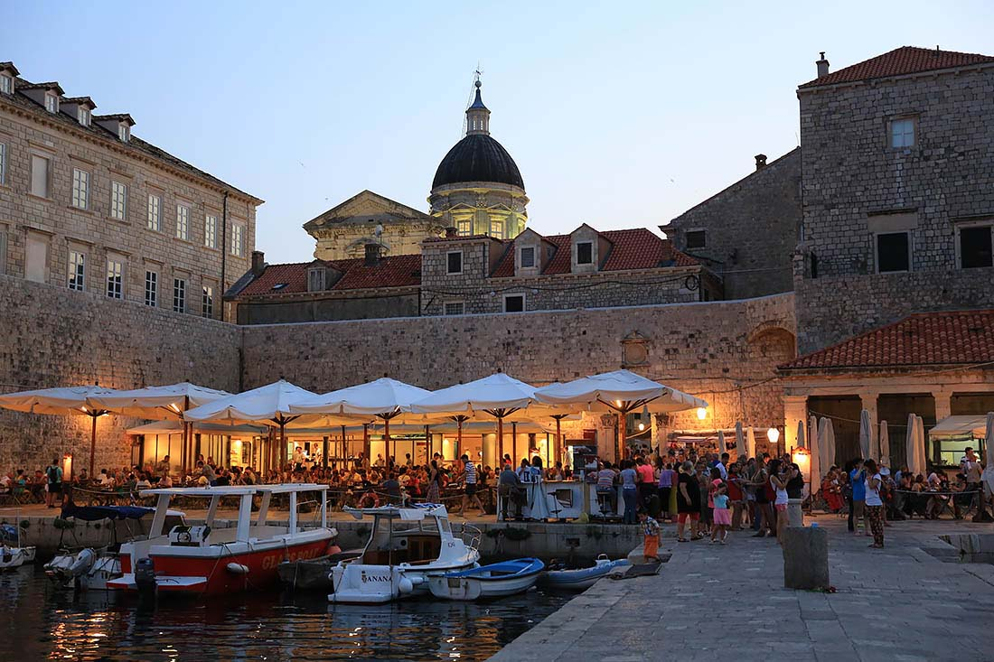 Dubrovnik_jusmedic_2013_kings_landing_1