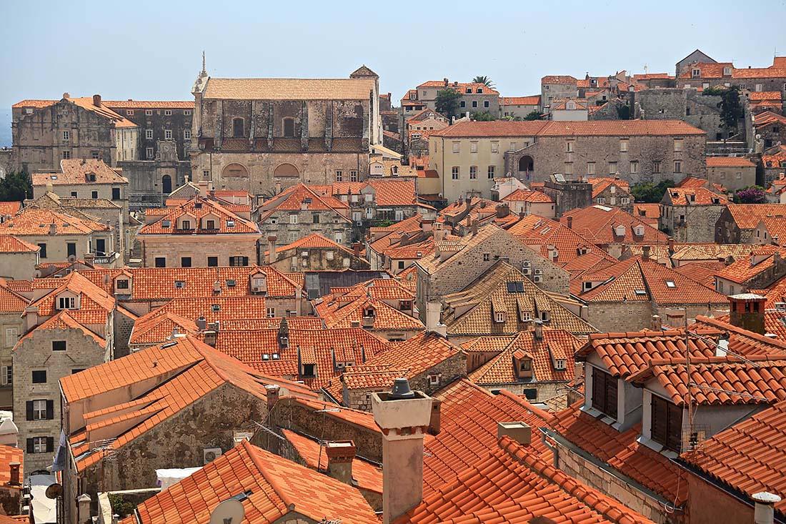 Dubrovnik_jusmedic_2013_kings_landing_10