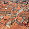 Kings's Landing – Dubrovnik