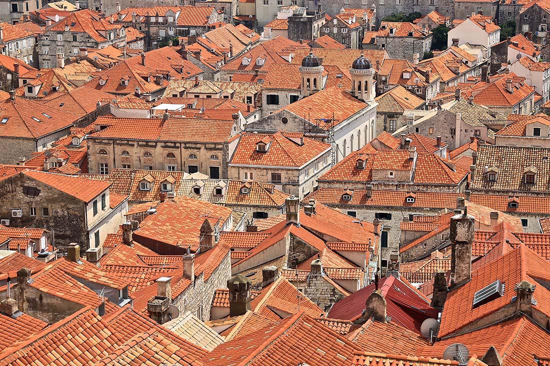 Dubrovnik_jusmedic_2013_kings_landing_11