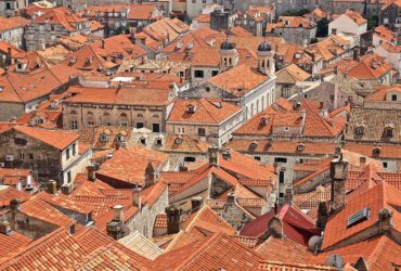Kings's Landing – Dubrovnik