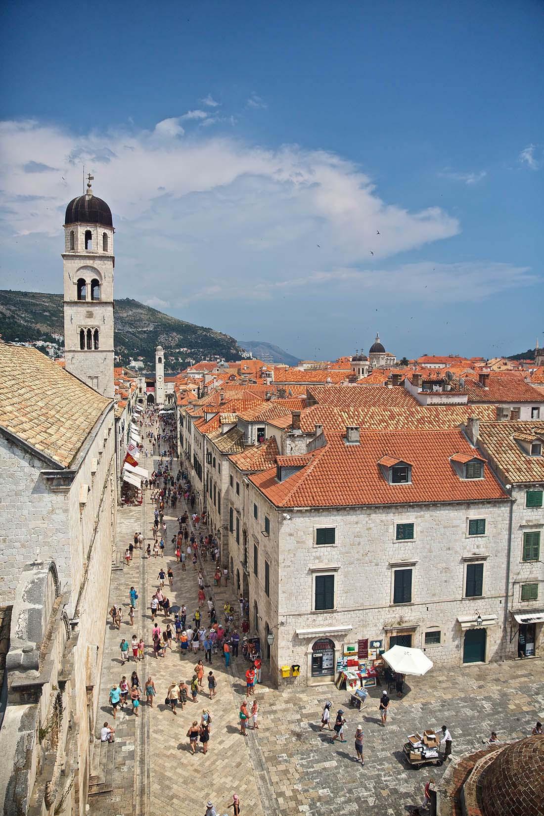 Dubrovnik_jusmedic_2013_kings_landing_12