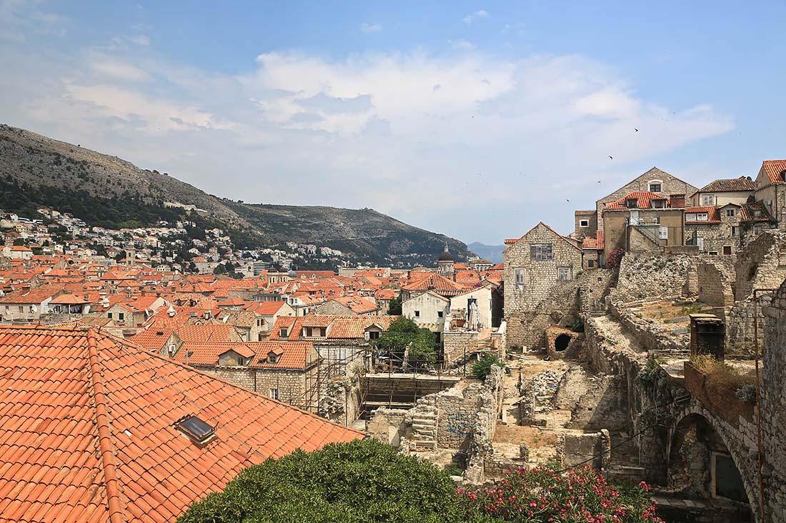 Dubrovnik_jusmedic_2013_kings_landing_13