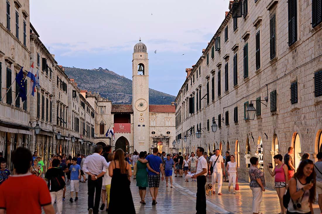 Dubrovnik_jusmedic_2013_kings_landing_2