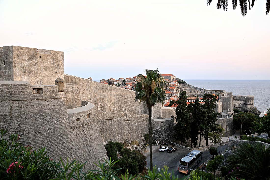 Dubrovnik_jusmedic_2013_kings_landing_3