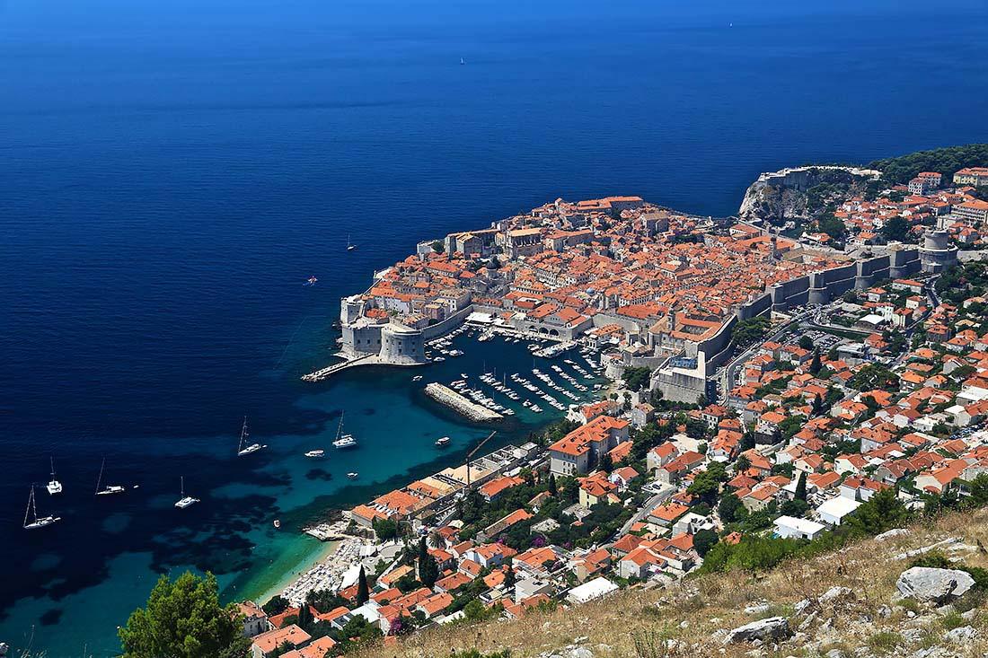 Dubrovnik_jusmedic_2013_kings_landing_4